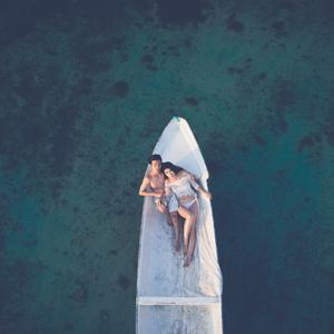 "PS4 oyunu ""Mortal Kombat X"""