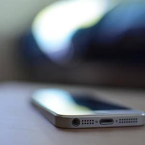 """Watch dogs 2"" oyunu"