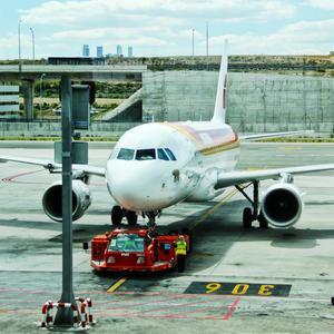 Apple MacBook Pro + 2TB UltraSlim (2017)