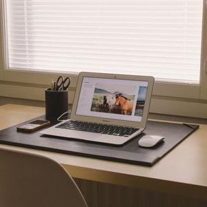 Apple Makbook Pro
