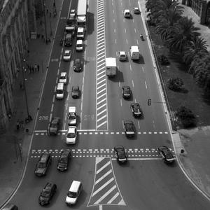 "PS4 üçün ""Call of Duty Black Ops 3"" oyunu"